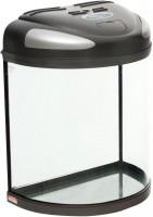 Аквариум RESUN MiniMoon 550