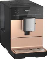 Кофеварка Miele CM 5500