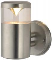Прожектор / светильник ARTE LAMP Intrigo A8161AL-1SS