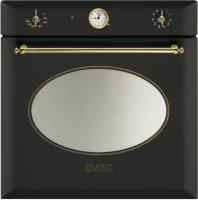 Духовой шкаф Smeg SC855