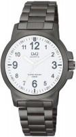 Фото - Наручные часы Q&Q Q714J404Y