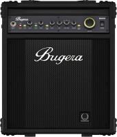 Гитарный комбоусилитель Bugera BXD12
