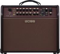 Гітарний комбопідсилювач BOSS Acoustic Singer Pro