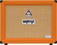 Гітарний комбопідсилювач Orange Crush Pro CR120C
