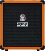 Гітарний комбопідсилювач Orange Crush Bass 25