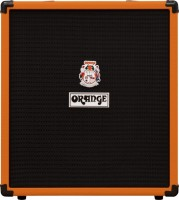 Гітарний комбопідсилювач Orange Crush Bass 50