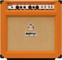Гітарний комбопідсилювач Orange TH30 Combo