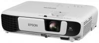 Проектор Epson EB-U42