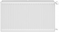 Фото - Радиатор отопления Hi-Therm Compact 11 (500x400)