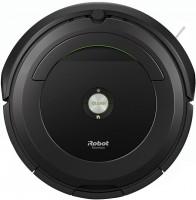 Пылесос iRobot Roomba 696