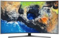 "Фото - Телевизор Samsung UE-65MU6652 65"""