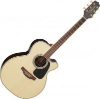 Гитара Takamine GN51CE