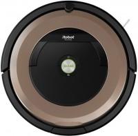 Пылесос iRobot Roomba 965