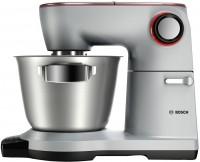 Кухонный комбайн Bosch MUM 9BX5S61