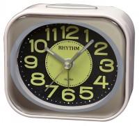 Фото - Настольные часы Rhythm CRE876NR03