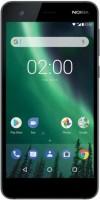 Мобильный телефон Nokia 2