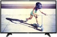 """Фото - Телевизор Philips 3243PFT41 43"""""""