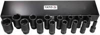 Биты / торцевые головки Yato YT-1055