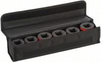 Биты / торцевые головки Bosch 2608551105