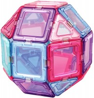 Фото - Конструктор Magformers Window Inspire 30 Set 714004