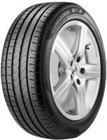 Шины Pirelli Cinturato P7  225/45 R17 91V RunFlat