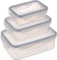 Пищевой контейнер TESCOMA 892090
