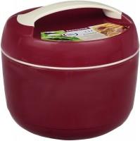 Пищевой контейнер TESCOMA 310541