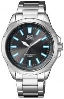 Фото - Наручные часы Q&Q QA48J212Y