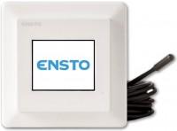 Терморегулятор Ensto ECO16TOUCH