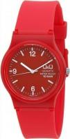 Наручные часы Q&Q VP46J013Y