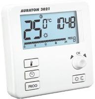 Терморегулятор Auraton 3021