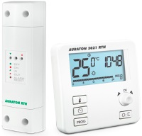 Терморегулятор Auraton 3021 RTH