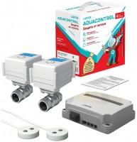 Фото - Система защиты от протечек Neptun Aquacontrol 3/4