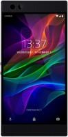 Мобильный телефон Razer Phone 64ГБ