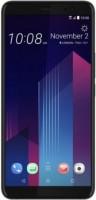 Фото - Мобильный телефон HTC U11 Plus 64ГБ