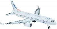 Фото - Конструктор Meccano Boeing 787 Dreamliner 16305