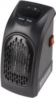 Тепловентилятор ROVUS Handy Heater