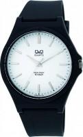 Фото - Наручные часы Q&Q VQ66J001Y