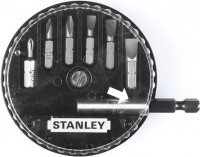 Фото - Биты / торцевые головки Stanley 1-68-735