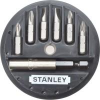 Фото - Биты / торцевые головки Stanley 1-68-737
