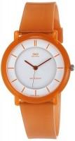 Наручные часы Q&Q VQ94J014Y