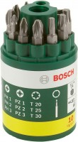 Фото - Биты / торцевые головки Bosch 2607019452