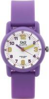 Фото - Наручные часы Q&Q VR41J001Y