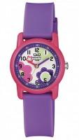 Наручные часы Q&Q VR41J006Y