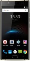 Мобильный телефон Oukitel K3