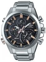 Фото - Наручные часы Casio EQB-500D-1A2