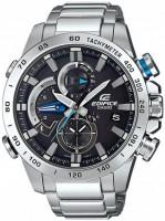 Фото - Наручные часы Casio EQB-800D-1A
