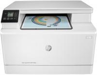 МФУ HP LaserJet Pro M180N