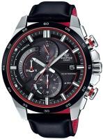 Фото - Наручные часы Casio EQS-600BL-1A