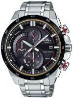 Фото - Наручные часы Casio EQS-600DB-1A4
